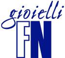 Fabio Neri Gioielli